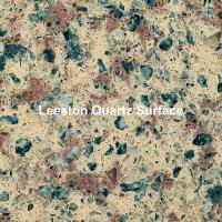 Multi Colors Engineered Stone Countertops 102659243