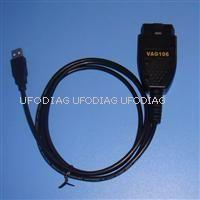 Buy cheap Supports Basic Settings   VCDS 10.6 product