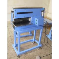 Buy cheap PCB scored circuit boards and LED tube light and use aluminium pcb cut machine from wholesalers