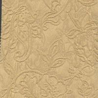 """Buy cheap Piece-dyed Jacquard Polyester Fabric, 110"""" Width, Customized Colors are Accepted product"""