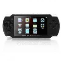 Buy cheap Touch screen mp3 mp4 mp5 player 2.8 inch with camera from wholesalers