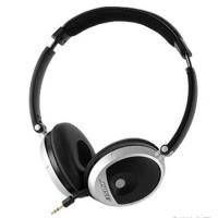 Buy cheap BOSE OE tri-port Headphone for Computer from wholesalers