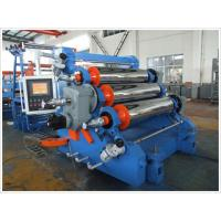 Buy cheap Sheet Extrusion Line from wholesalers