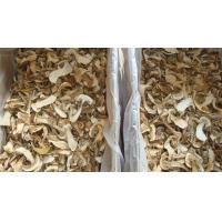 Buy cheap boletus edulis, dried wild mushroom from wholesalers