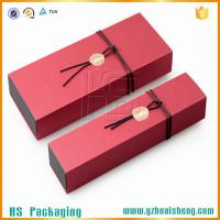 China Food grade candy packaging box on sale