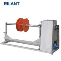 Buy cheap High Speed Automatic Winding Machine , Construction Expanded Mesh Making Machine from wholesalers