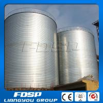 Buy cheap Grain paddy wheat seeds storage bin from wholesalers