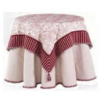 Buy cheap Table Cover from wholesalers