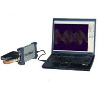 Buy cheap Function/Arbitrary Waveform Generator Hantek1025G from wholesalers