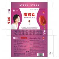 Buy cheap tampon(qinggongwan, tampon-beautiful life,tampon-clean point) from wholesalers