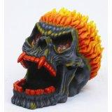 Buy cheap polyresin figurine craft from wholesalers