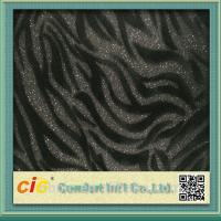 Buy cheap Custom Pattern Wholesale Chenille Fabric Sofa Upholstery Fabric with Polyester and Acrylic from wholesalers