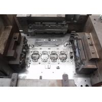 Buy cheap Customize Sand Casting Mould And Machining Gearbox Mould For Foundry Factory from wholesalers