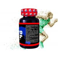 T-Up Testosterone Booster Lean Muscle Supplements Nutritional Sports Supplements
