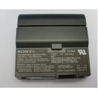 Buy cheap Original laptop battery for Sony VGP-BPS6 VGP-BPL6 from wholesalers
