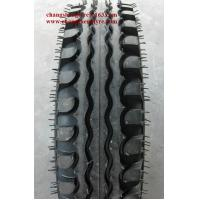 Buy cheap bias light truck tyres 7.50-16-16pr indian pattern from wholesalers