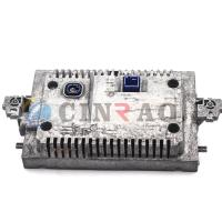 Buy cheap Automotive Lcd Assembly TX18D34VM0FAA Mercedes Benz E Class 2014 Original from wholesalers