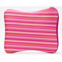 Buy cheap 13 Inch Colourful slim Neoprene Laptop Case Cover Sleeve Pouch from wholesalers