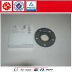 Buy cheap Cummins Diesel Engine Crankshaft Oil Seal 3892020 from wholesalers