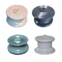 Buy cheap Marine fairlead roller from wholesalers