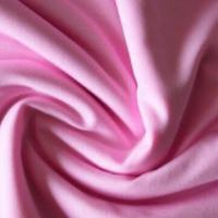 Buy cheap 100% Polyester Interlock Knitted Fabric with 5% Spandex Material and 58 to 70 Inches Width from wholesalers