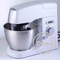 Buy cheap High-end Stand Mixer, SM1029 from wholesalers
