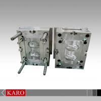 Buy cheap OEM high quality injection mould from wholesalers