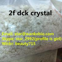 Buy cheap Online sale U4 U47 U4770 U488 U48800 Email: star@wankebio.com factory supply U4 U47 U-4770 U488 U-48800 Skype: star_2992 from wholesalers