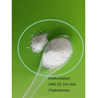 Buy cheap 17a-Methyl-1-Testosterone Methyltestosterone Steroid Hormone Powder from wholesalers