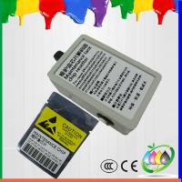 Buy cheap maintenance tank resetter for Canon IPF510 IPF610 IPF710 IPF810 chip resetter from wholesalers
