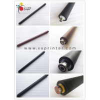 Buy cheap 71.009.033F / 71.009.033 71.009.032F / 71.009.032 71.009.034F / 71.009.034 Rubber Roller Inking Roller Heidelberg spare product