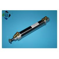 Buy cheap F9.334.001 Heidelberg Pneumatic Cylinder 26.7mm Outside Diameter 0.3kg Weight from wholesalers
