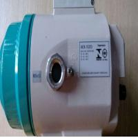 Buy cheap SUPPLY SIEMENS 6DR5310-0NN11-0AA0  Intelligent electric valve positioner  DISTRIBUTOR from wholesalers