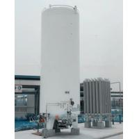 Buy cheap Cryogenic Liquid Oxygen Storage Tank from wholesalers