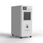 Buy cheap 1.5m³ Ethylene Oxide Sterilizer from wholesalers