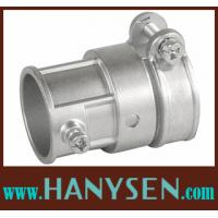 Buy cheap EMT IMC RMC Conduit Fittings for from wholesalers