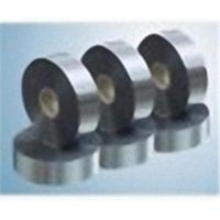 China Metallized BOPP Capacitor film on sale
