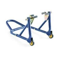 Buy cheap Steel Front Stand (SMI1010) from wholesalers