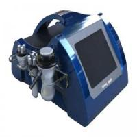 Buy cheap IPL hair removal machine for beauty salon& SPA product
