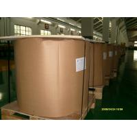 Buy cheap Copper Foil Oxygen Free Copper Roofing Strips For Electrical Equipment from wholesalers