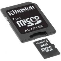 Buy cheap MMC Plus Card from wholesalers