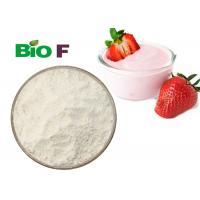 Buy cheap Food Additives Probiotic Powder Lactobacillus Plantarum Freezed Powder from wholesalers