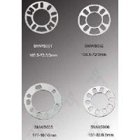 Buy cheap Wheel Spacer from wholesalers
