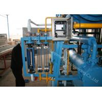 Buy cheap 80 Nm³/H Exothermic Gas Generator Feasibility Demonstration CE Certification from wholesalers