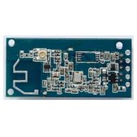 Buy cheap 802.11b / g / n 5pin wireless wifi module network card 3m05 support Windows 2000 from wholesalers