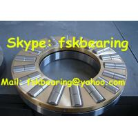 Buy cheap Double Direction Thrust Roller Bearings for Extruder Machine 89308 , 87409 from wholesalers