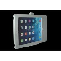 Buy cheap Wall-mounted Ipad enclosure,Wall Mount Tablet Kiosks for Schools Hospitals,wall mount ipad kiosk from wholesalers