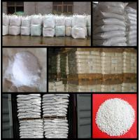 China top quality Dimethyl carbonate on sale