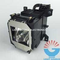 Buy cheap ELPL28 / V13H010L28 Module Epson Projector Lamp Replacement For  CINEMA 500  EMP-TW200 EMP-TW200H from wholesalers