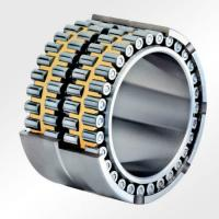 Buy cheap BC4B313511 B FOUR ROW CYLINDRICAL ROLLER BEARING WAFANGDIAN BEARING FACTORY ,Wholesale from wholesalers